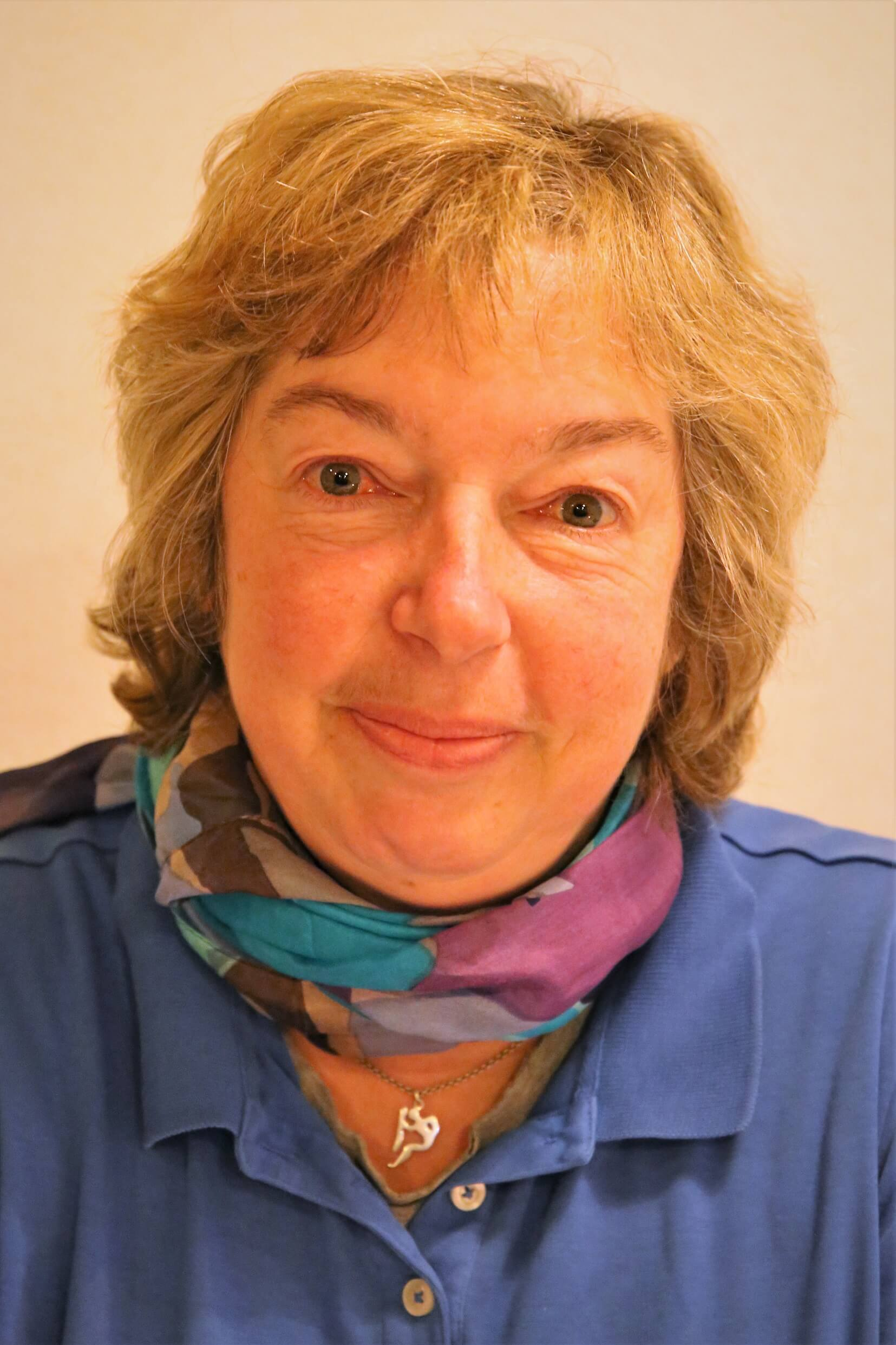 Heide Noll
